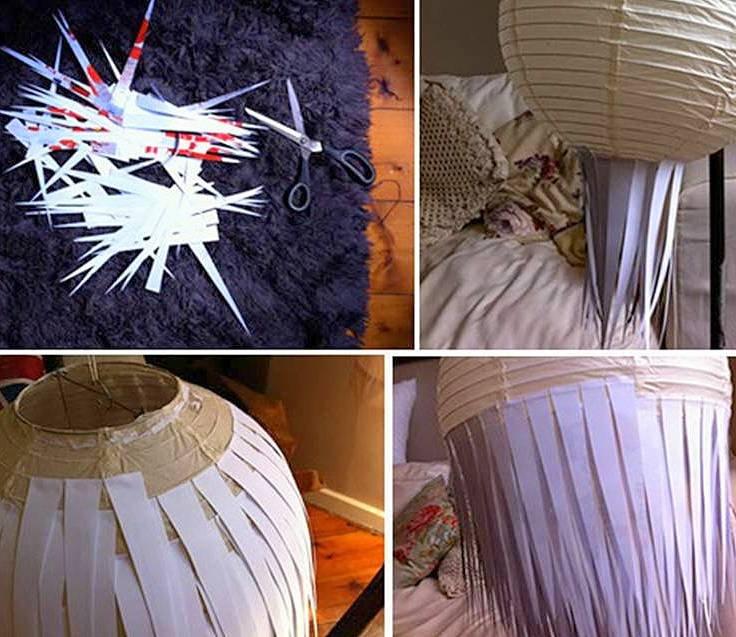 paper-lampshade-2