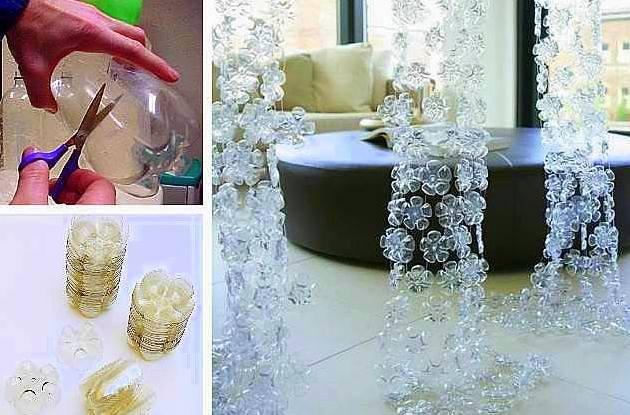 plastic-bottle-curtains-collage-2