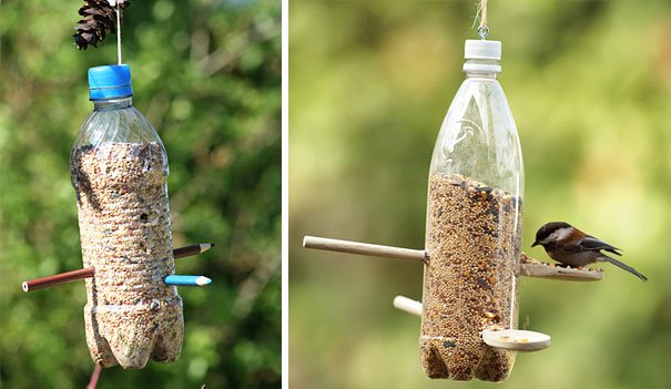 plastic-bottles-recycling-ideas-1
