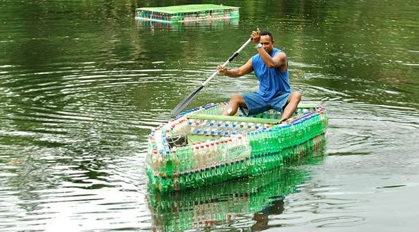 plastic-bottles-recycling-ideas-22