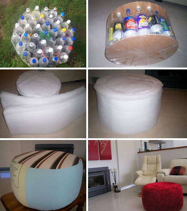 plastic-bottles-recycling-ideas-43