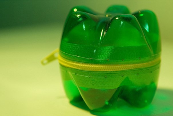 plastic-bottles-recycling-ideas-52-3