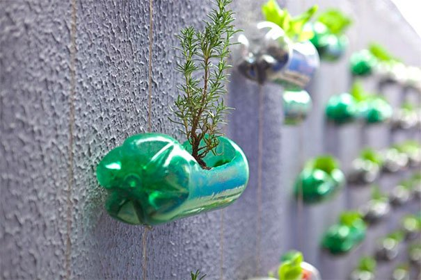 plastic-bottles-recycling-ideas-9
