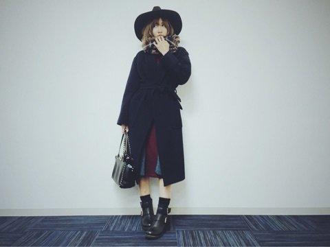 「紗栄子 私服」の画像検索結果
