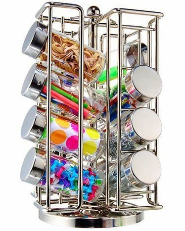 spice-rack-holder