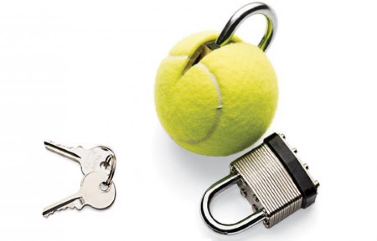 tennis-ball-x