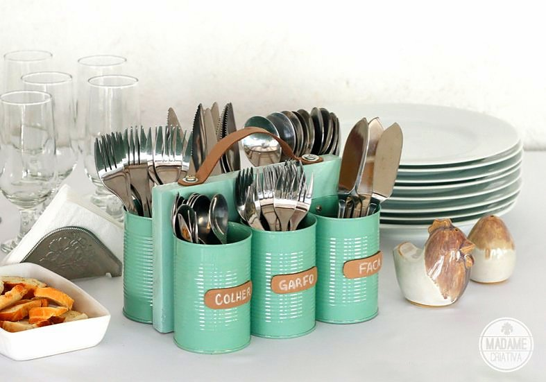 utensil-caddy