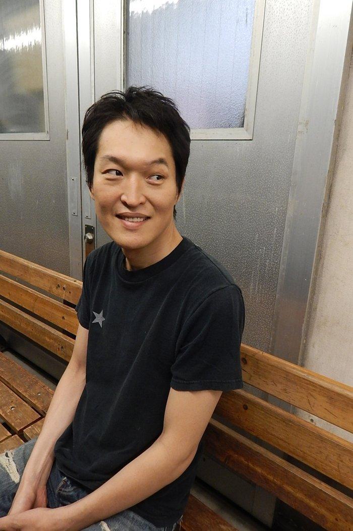 「千原ジュニア」の画像検索結果