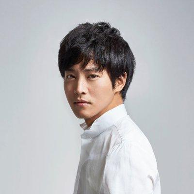 「松坂桃李」の画像検索結果