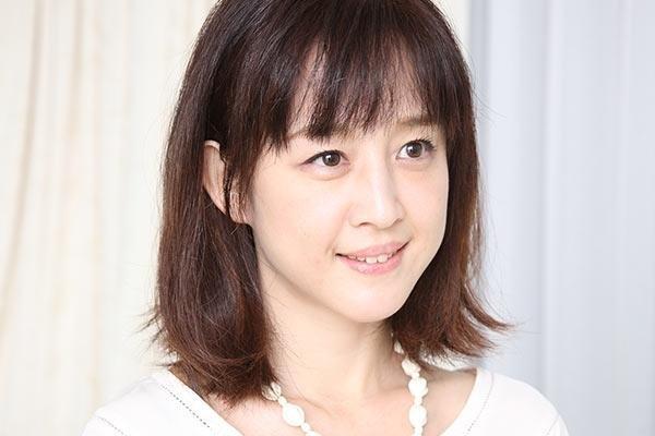 「相田翔子」の画像検索結果