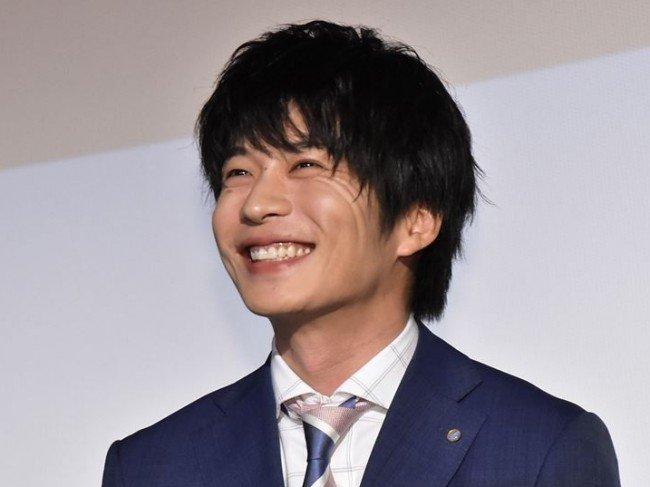 田中圭에 대한 이미지 검색결과