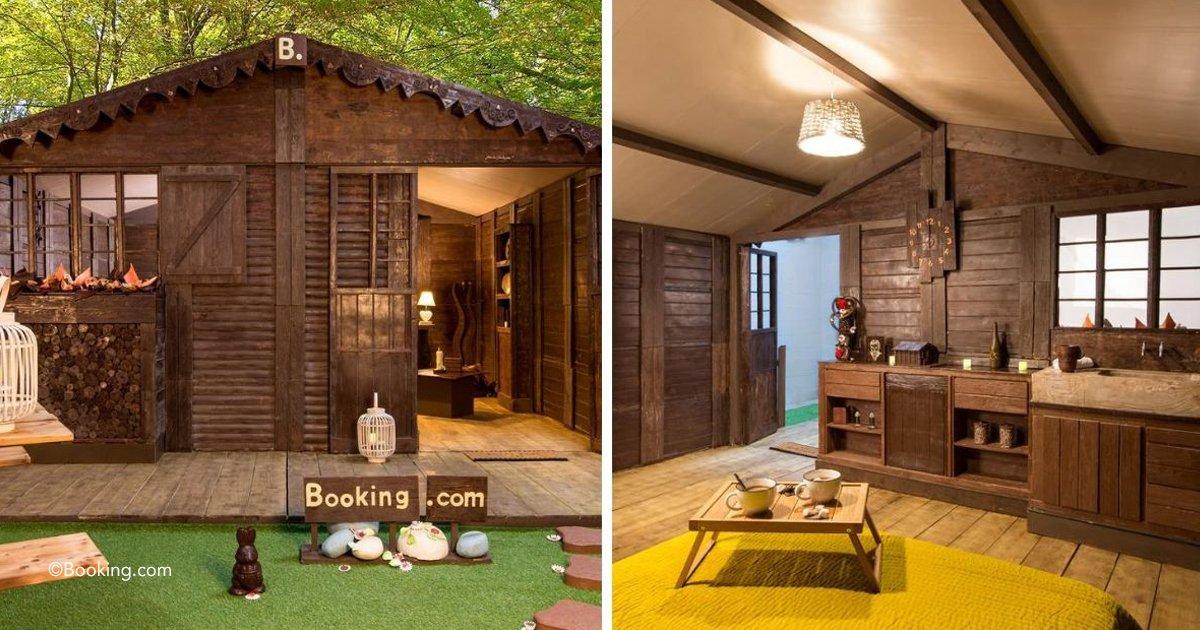 adad.jpg?resize=1200,630 - Ahora puedes quedarte en una cabaña completamente hecha de chocolate