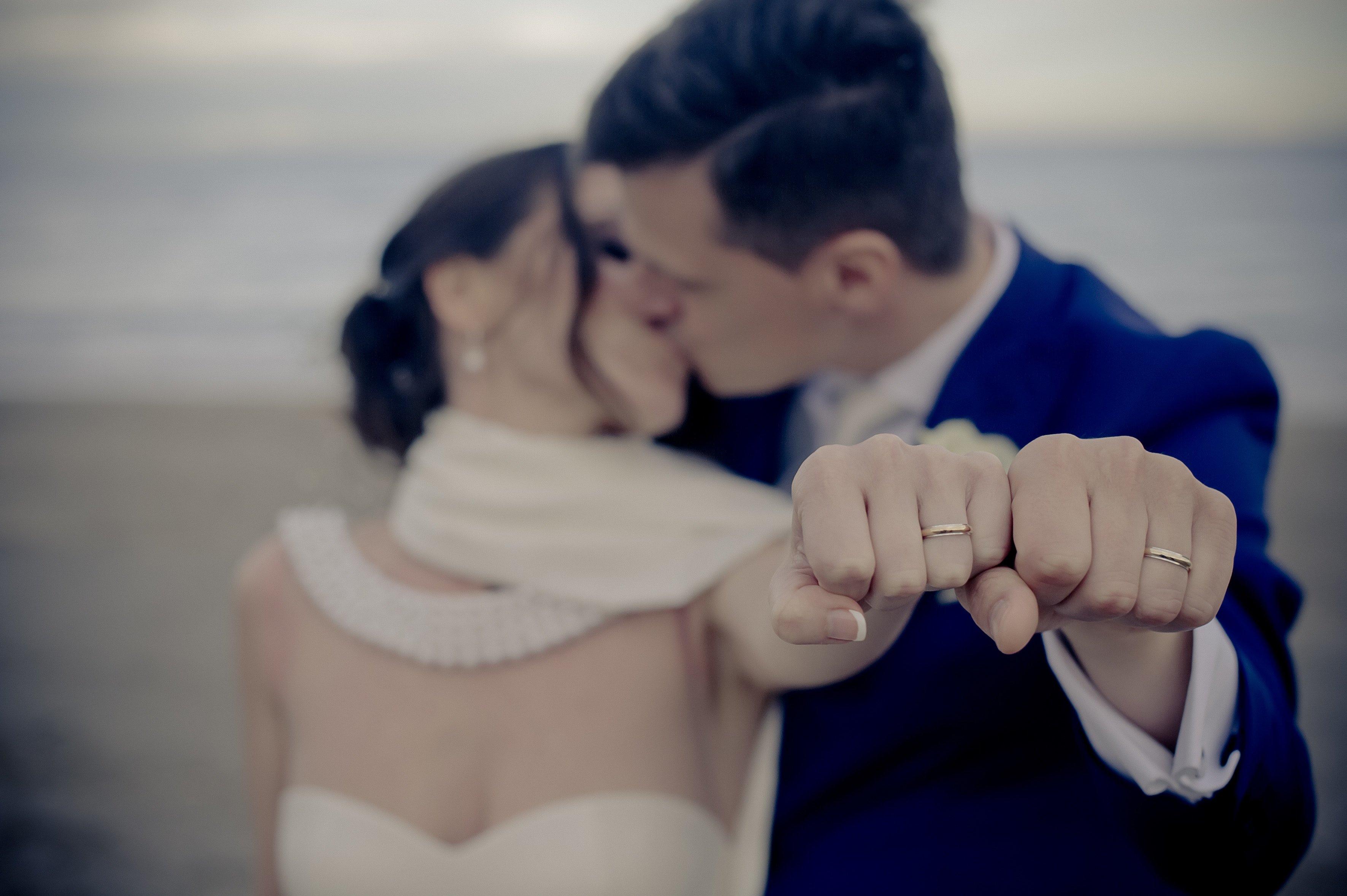 alfonso lorenzetto 703636 unsplash.jpg?resize=636,358 - Estudo revela quanto tempo um namoro deve durar para que o casamento DÊ CERTO