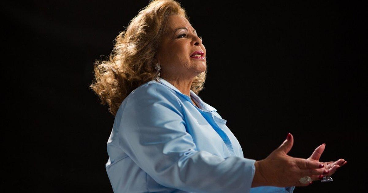 angela.png?resize=1200,630 - Angela Maria, a rainha do rádio, morre aos 89 anos