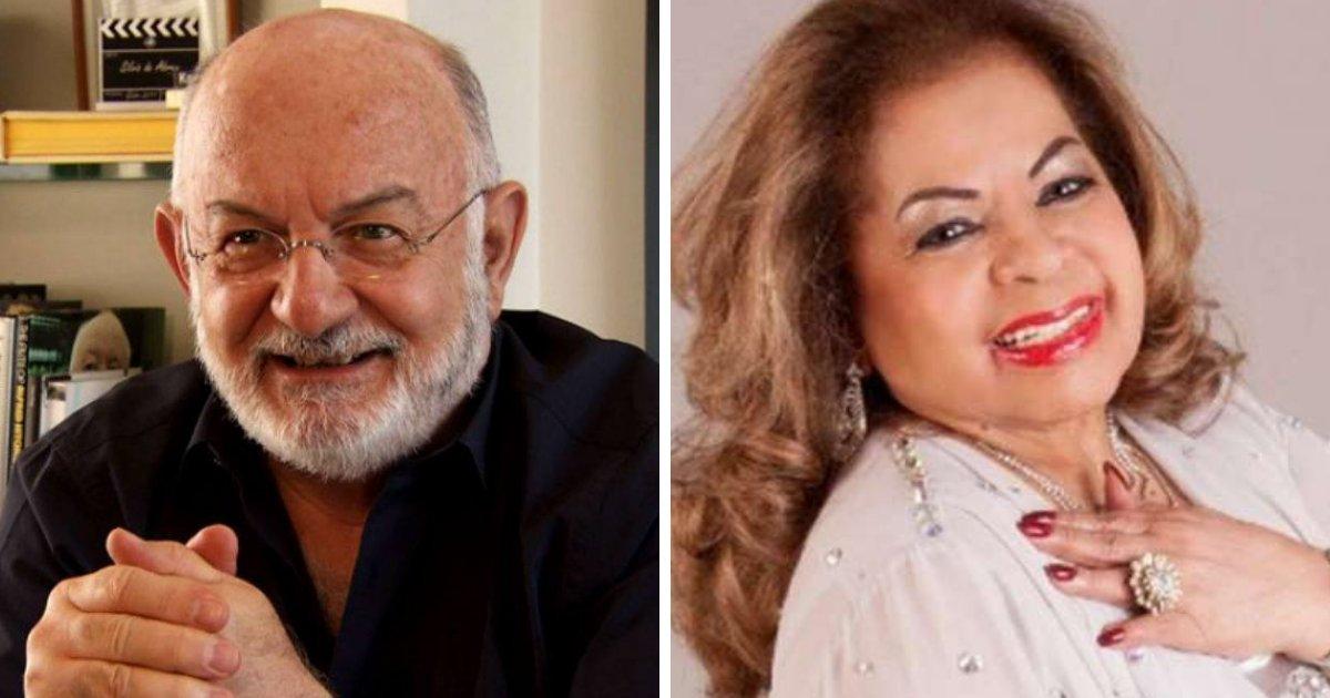angelasilvio.png?resize=636,358 - Silvio de Abreu revela detalhes da minissérie sobre Angela Maria