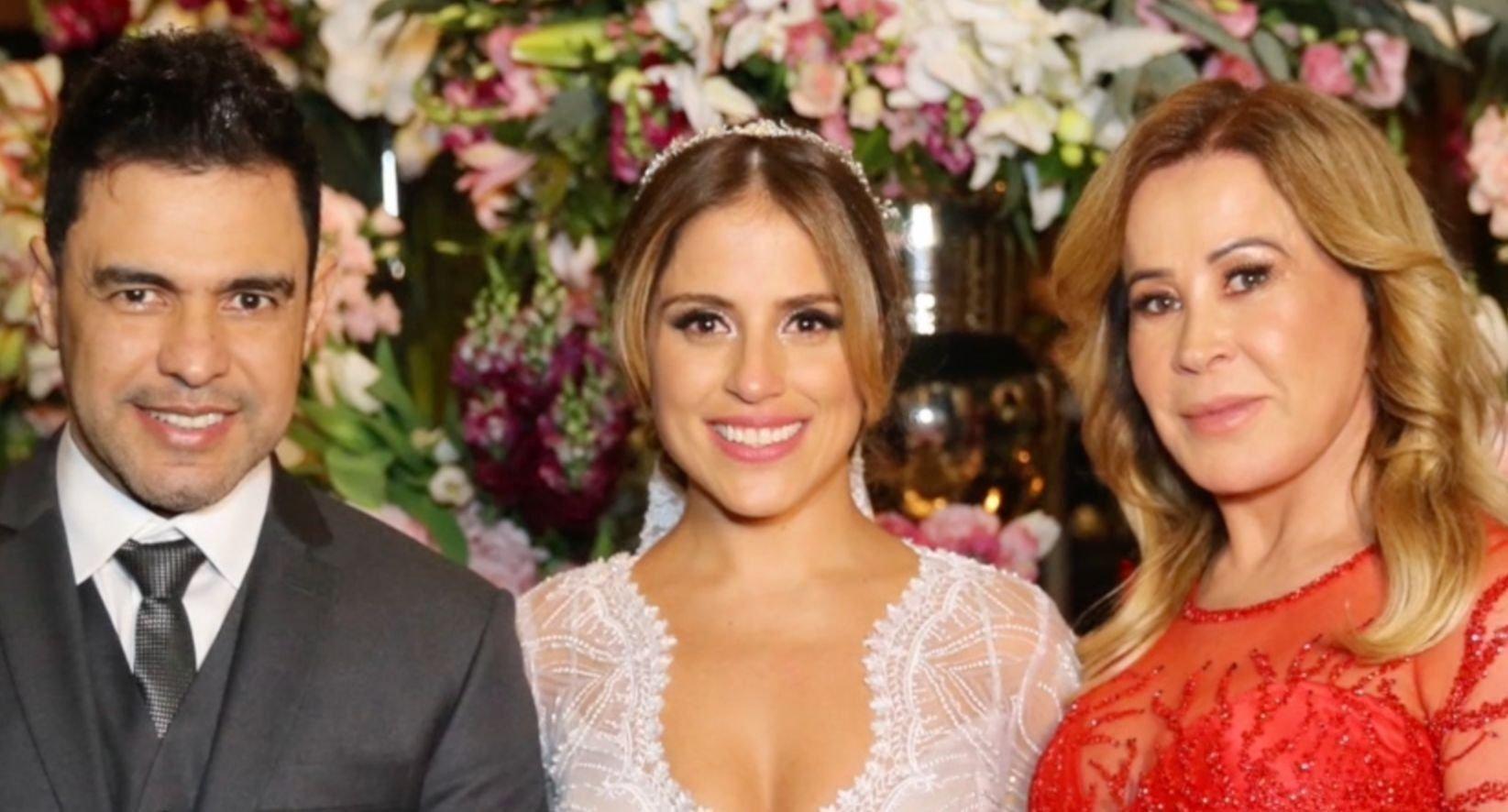 b5f2d630 c32f 11e8 81cd 849bbe4acb41.jpg?resize=1200,630 - Vestido de noiva de Camilla Camargo chama a atenção por BONITO DETALHE no decote: Vem ver!