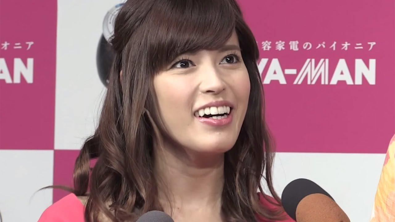 「神田愛花」の画像検索結果
