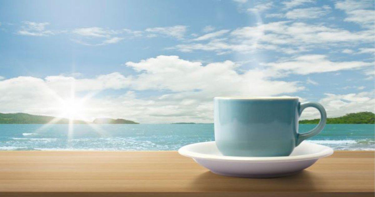 beach.png?resize=648,365 - Lojas oferecem café e sorvete em troca de lixo retirado da praia