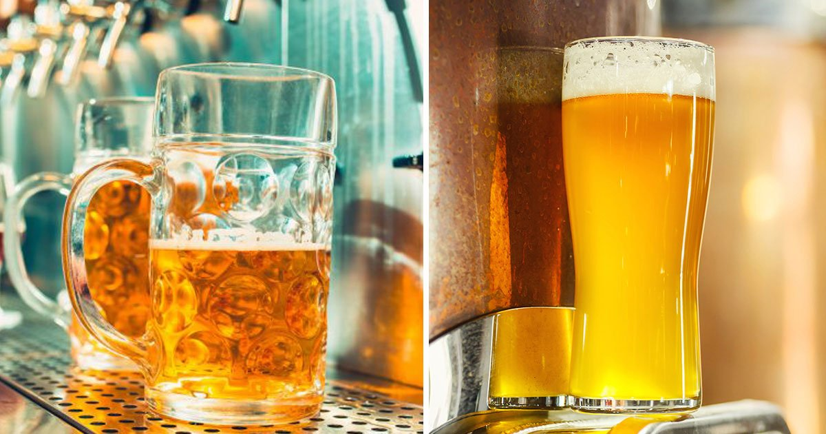 beer 1.jpg?resize=412,232 - Scientists Warn About Global Beer Shortage Due To Climate Change
