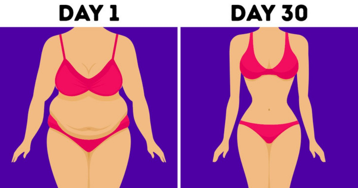 belly.png?resize=636,358 - 8 Simple And Quick Exercises To Achieve A Flat Belly In Only 30 Days