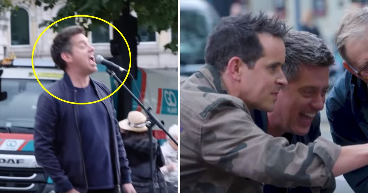 bgsg.jpg?resize=300,169 - Dick & Dom Finally Reunited To Play Bogies 12 Years Later And Its Hilarious