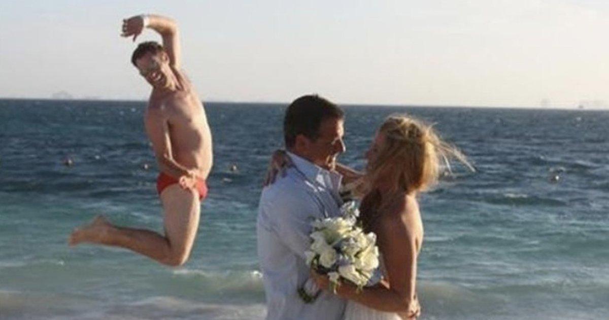 bodas.jpg?resize=412,232 - 15 Sucesos inesperados de bodas para los que nadie estaba preparado, pero que igualmente ocurrieron
