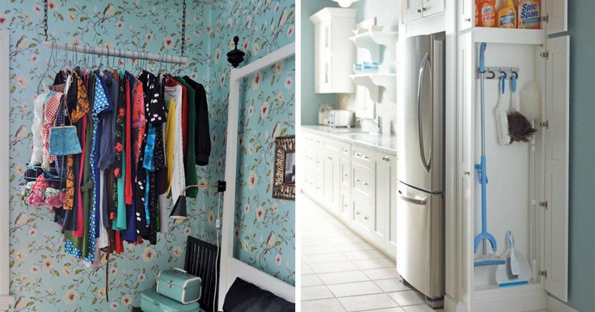 capa 1 19.png?resize=1200,630 - 22 ideias simples para melhorar a sua casa