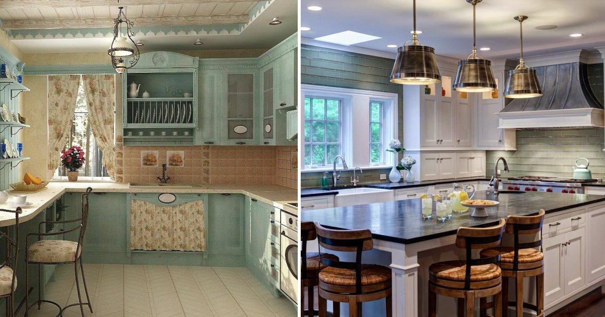 capa 1 20.png?resize=1200,630 - 20 ideias para transformar sua cozinha num lugar mágico e acolhedor