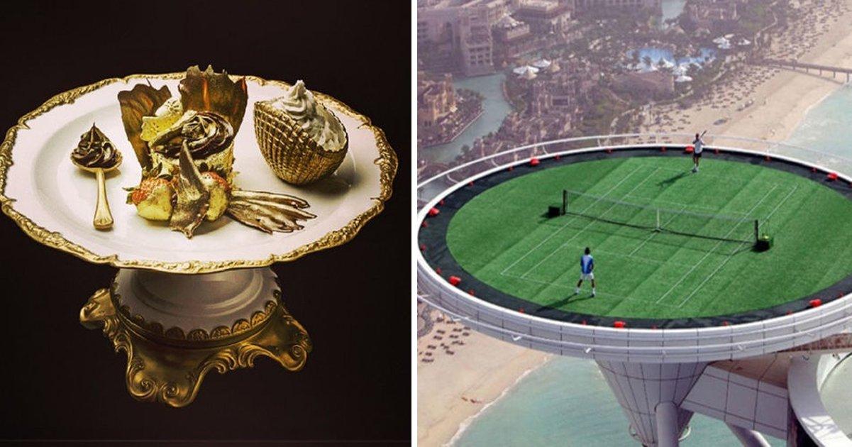 capa 1 32.png?resize=1200,630 - 15 coisas incríveis que só acontecem em Dubai