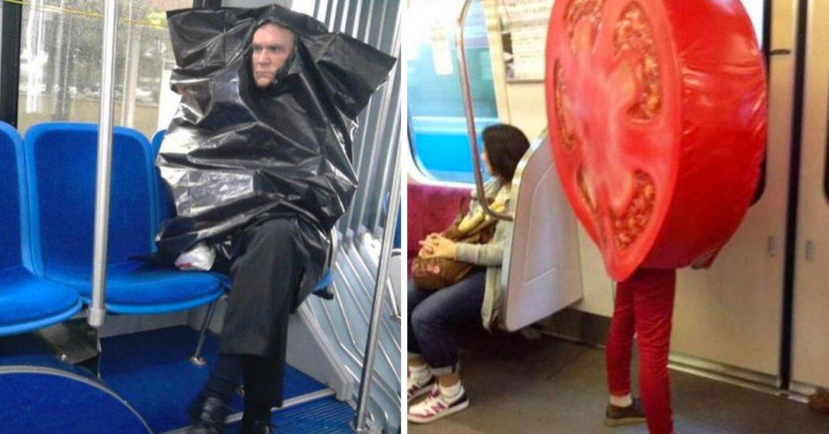 capa 1i.png?resize=412,232 - 23 fotos das pessoas mais bizarras do metrô