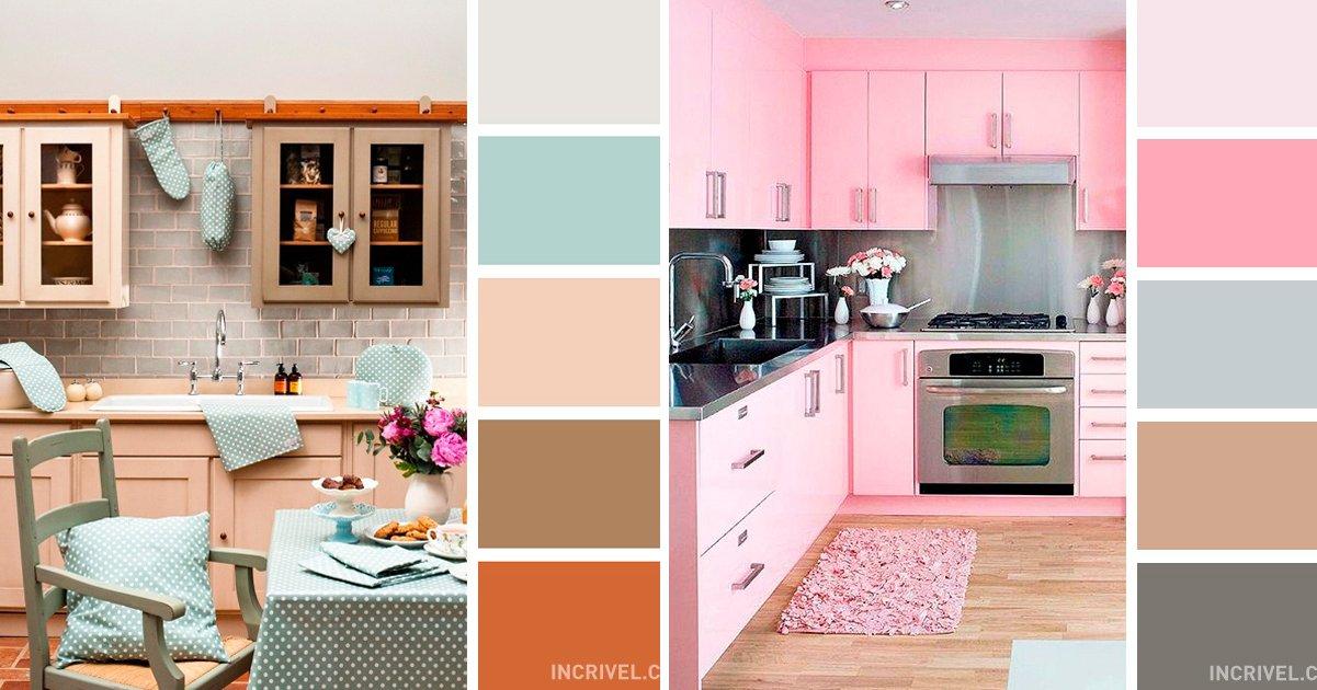 capa 2 18.png?resize=636,358 - 20 combinações de cores perfeitas para sua cozinha