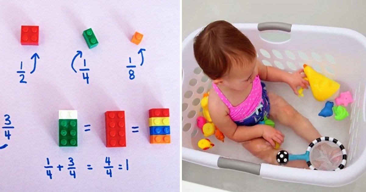 capa 3c.png?resize=1200,630 - 20 truques para quem tem filhos