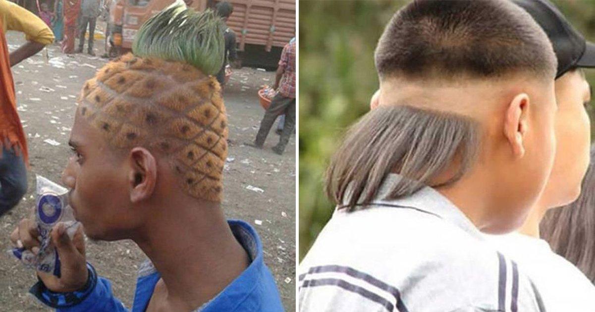 capa 5g.png?resize=1200,630 - Os 20 piores cortes de cabelo do mundo