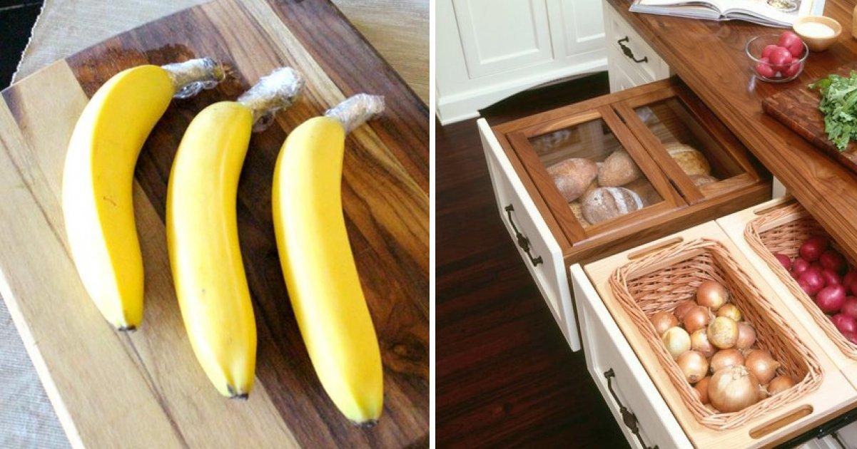 capa2f.png?resize=1200,630 - 18 truques espertos para conservar frutas e legumes