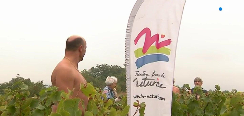 capture decran 2018 10 09 a 16 46 27.png?resize=636,358 - Vous pouvez faire les vendanges nu dans ce vignoble d'Auvergne.