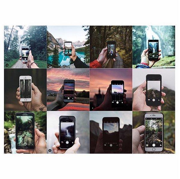 capture decran 2018 10 19 a 15 39 24.png?resize=636,358 - Il compile ces photos Instagram qu'on a déjà vu mille fois.