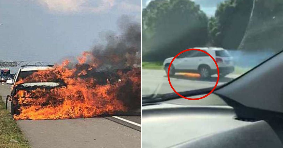 cars.png?resize=1200,630 - More Than 400 Hyundai And Kia Models Catch Fire Triggering Demands For A Recall Nationwide