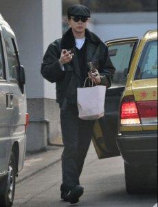菅田将暉 スキャンダル에 대한 이미지 검색결과