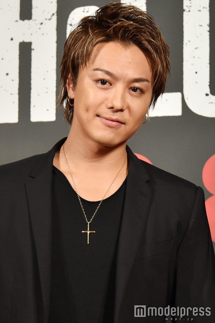 TAKAHIRO  에 대한 이미지 검색결과