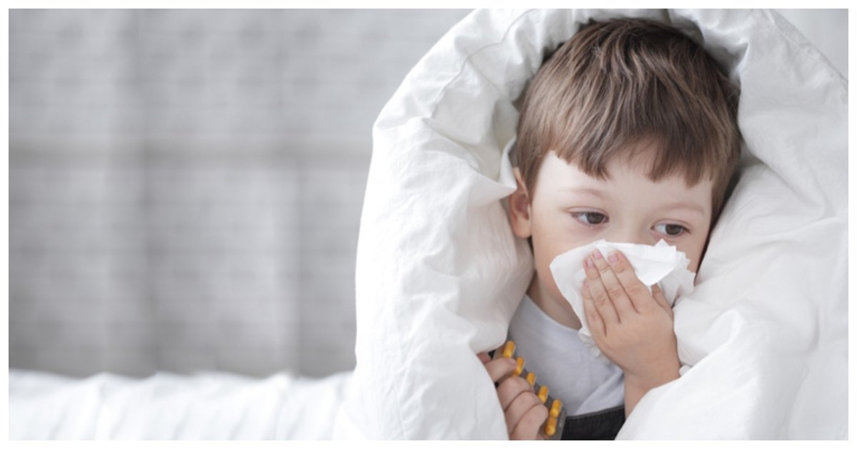 cold 3.jpg?resize=1200,630 - Don't Give Decongestants To Children Under 12 - They May Do More Harm Than Good