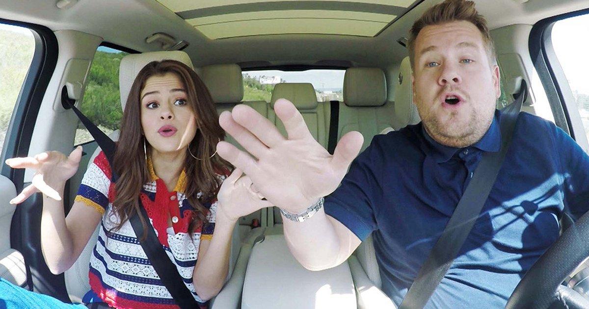 conducir.jpg?resize=1200,630 - 10 Cosas peligrosas que probablemente siempre haces en tu carro