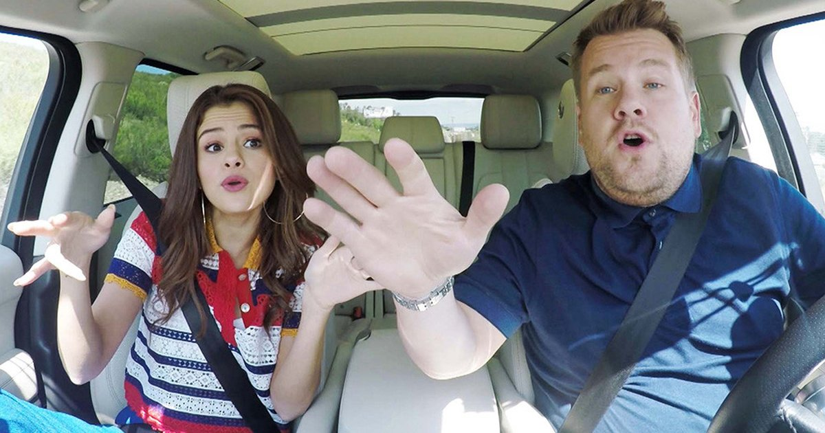 conducir.jpg?resize=412,232 - 10 Cosas peligrosas que probablemente siempre haces en tu carro
