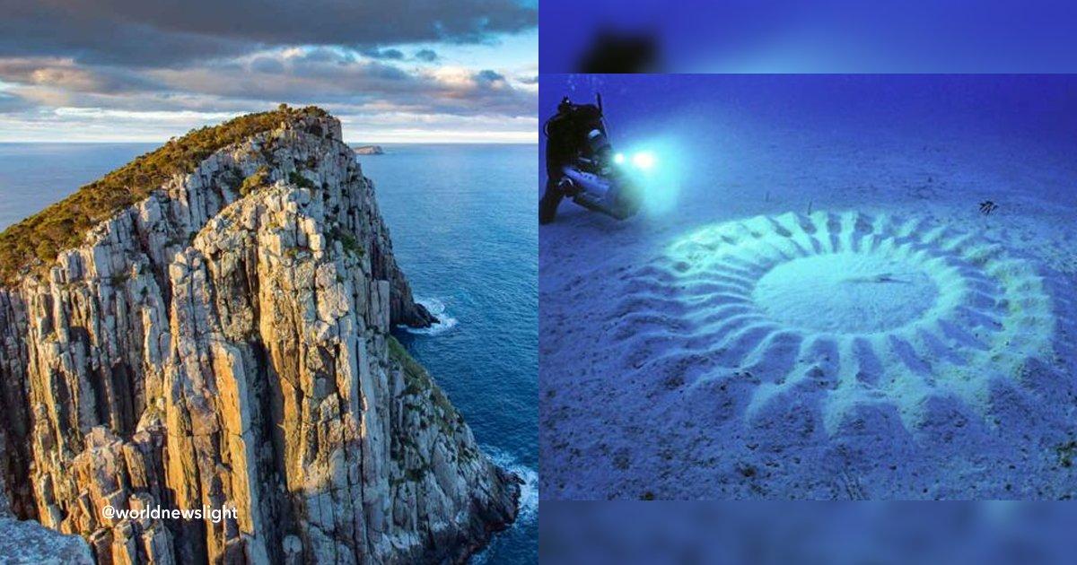 """cover22 16.png?resize=648,365 - Hallaron un """"mundo perdido"""" debajo el mar de Tasmania, y contiene hasta volcanes"""