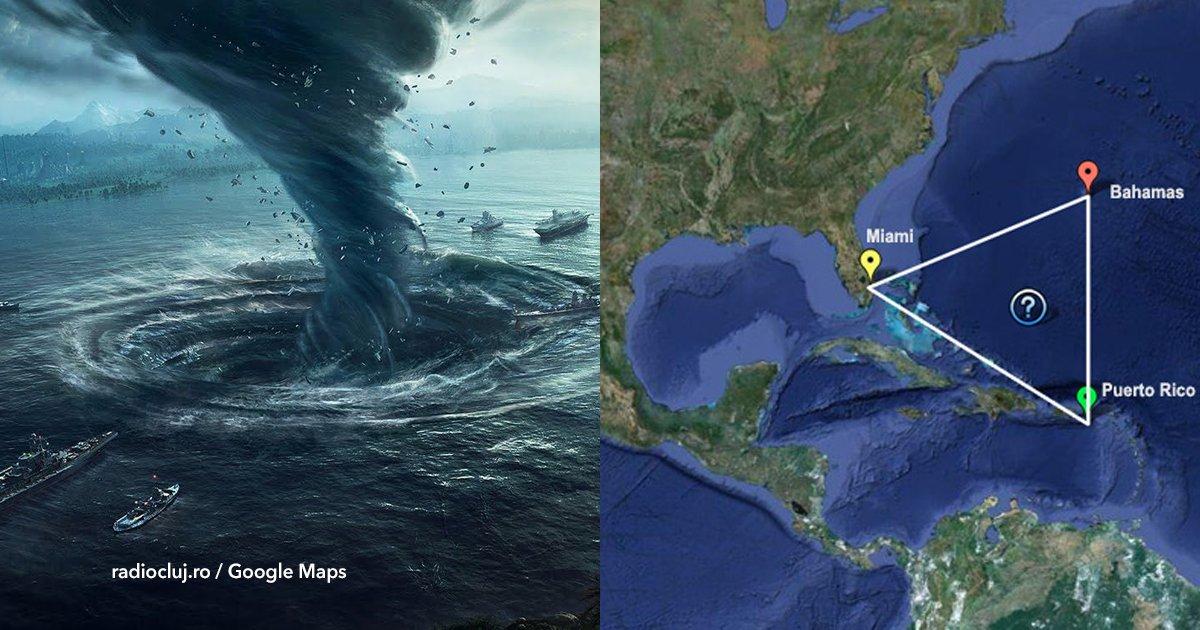cover22 3.png?resize=412,232 - Misterio revelado: Científicos aseguran haber descubierto el enigma del Triángulo de las Bermudas