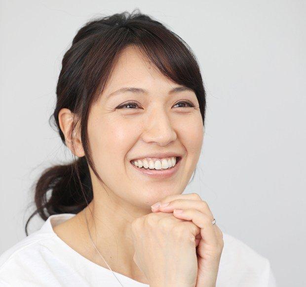 「浅尾美和」の画像検索結果
