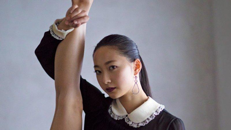 「畠山愛理」の画像検索結果