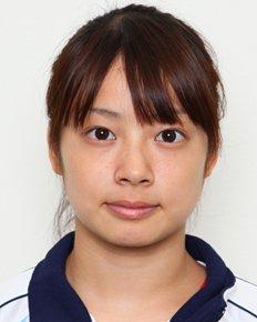 「永井美津穂」の画像検索結果