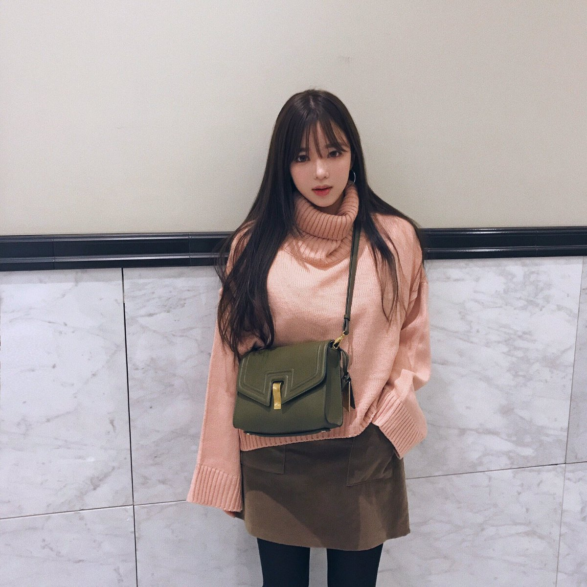 「ユン・アラ スタイル」の画像検索結果