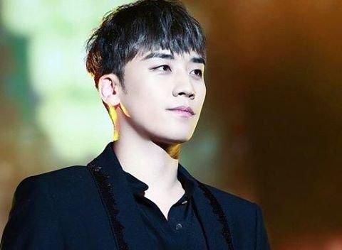 「BIGBANG・V.I.」の画像検索結果