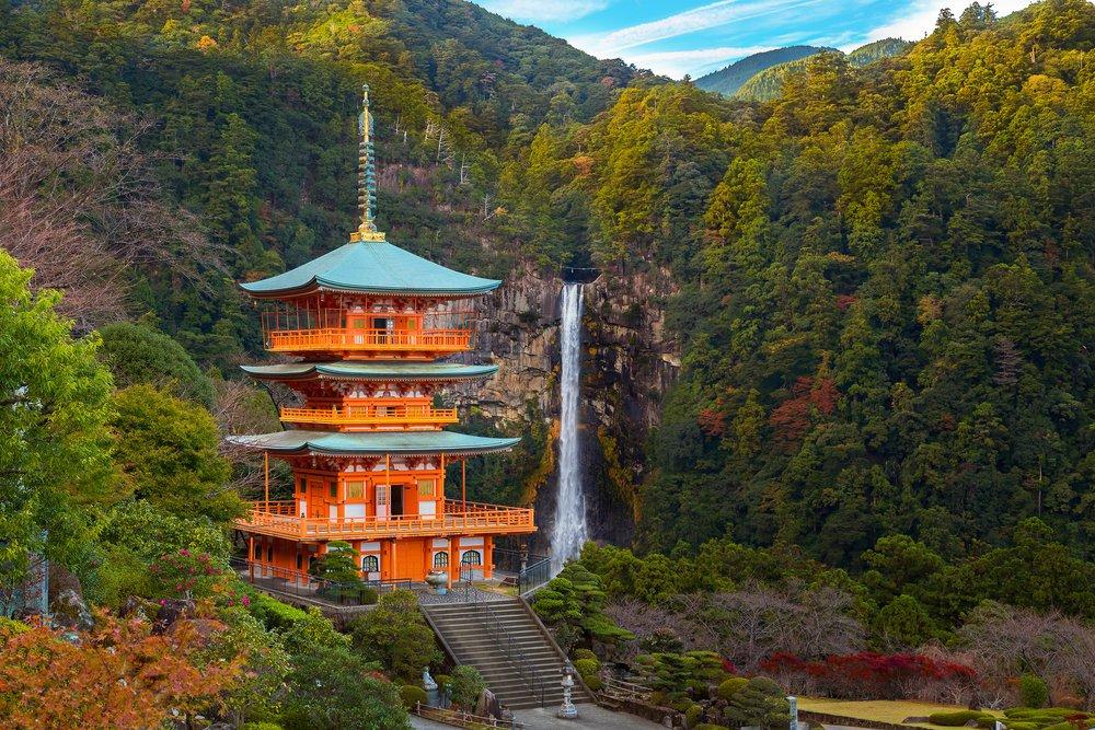 depositphotos 101102750 m 2015.jpg?resize=636,358 - 10 des plus beaux temples bouddhistes du monde.